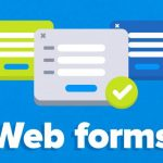 WEB FORMS: MOST ADVANCED WAY TO GENERATE LEADS