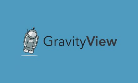 GravityView Features and Use