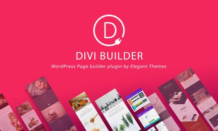 DIVI BUILDER: FEATURES AND WHY TO PREFER IT