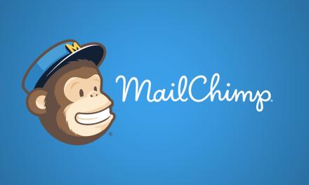 MailChimp Automation Secrets