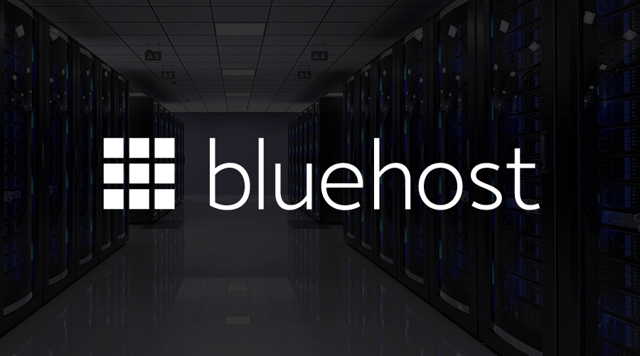 Top 5 Bluehost Features that makes it Best